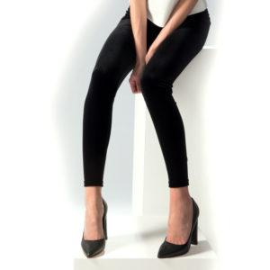 Legging Merano nero