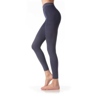 leggings-santa_margherita-viola