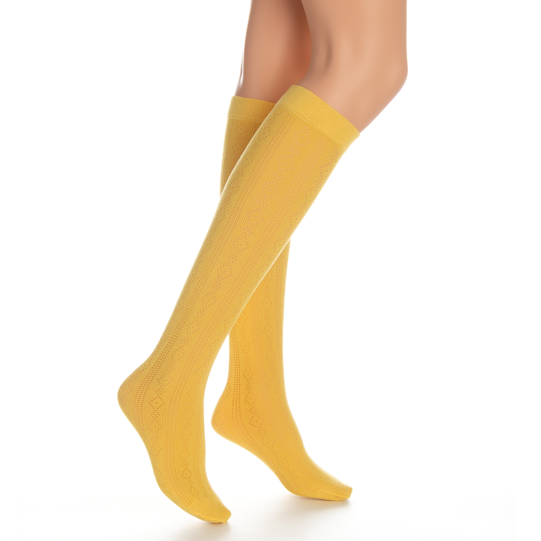 Filifolli - Italian Legs - Gambaletti