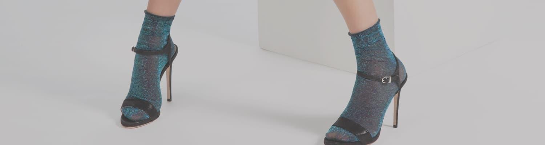 Filifolli - Italian legs - Socks