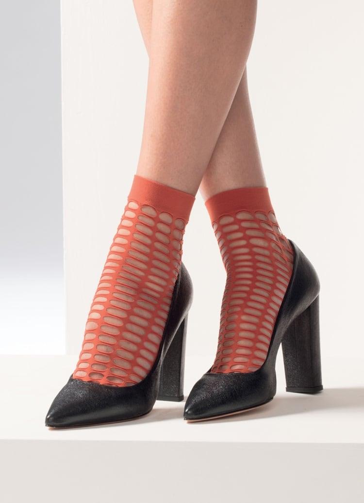 Filifolli - Italian Legs - Italiam Glamour