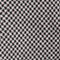 Piquet nero e grigio